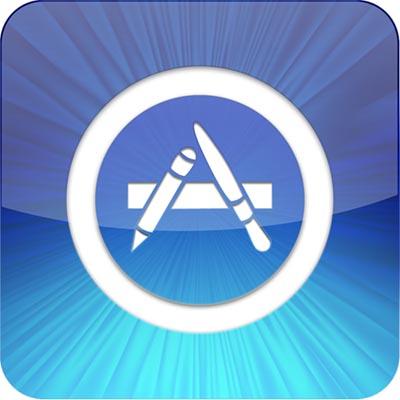 appstore-helemaal-groen-app