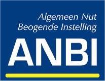 ANBI-status-HelemaalGroen