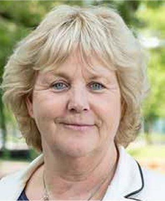 Anjo-Bosman-Wethouder-Berkelland-Ambassadeur-HelemaalGroen