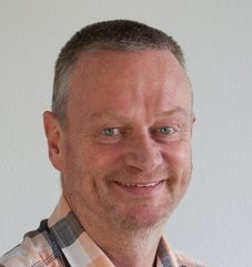 Hans-Westerhof-Scouting-Ambassadeur-HelemaalGroen