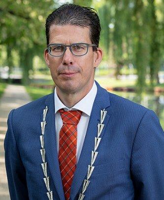Joost-van-Oostrum-Burgemeester-van-Berkelland-Ambassadeur-HelemaalGroen