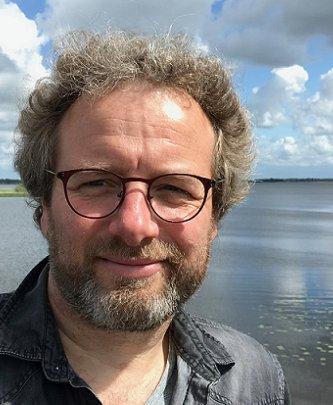 Rudi-van-der-Duim-Ambassadeur-HelemaalGroen