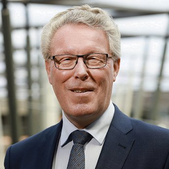 Jan-Markink-gedeputeerde-provincie-Gelderland-Ambassadeur-HelemaalGroen